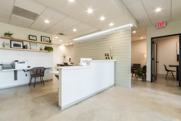 Prosthodontic Dental Office Realtor | Xite Realty