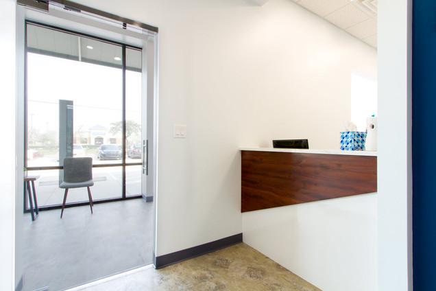 Houston Dental Brokers   Xcite Realty