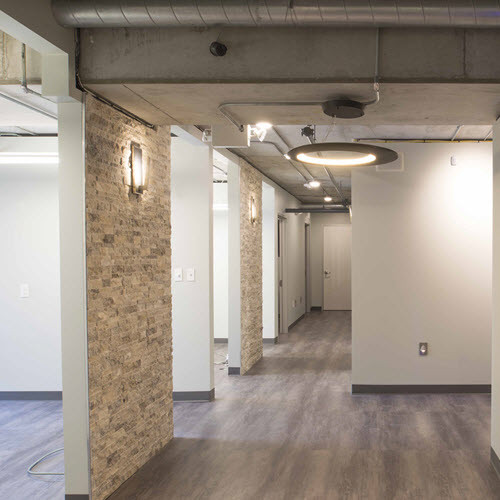 Dental Office Space Broker Houston Texas
