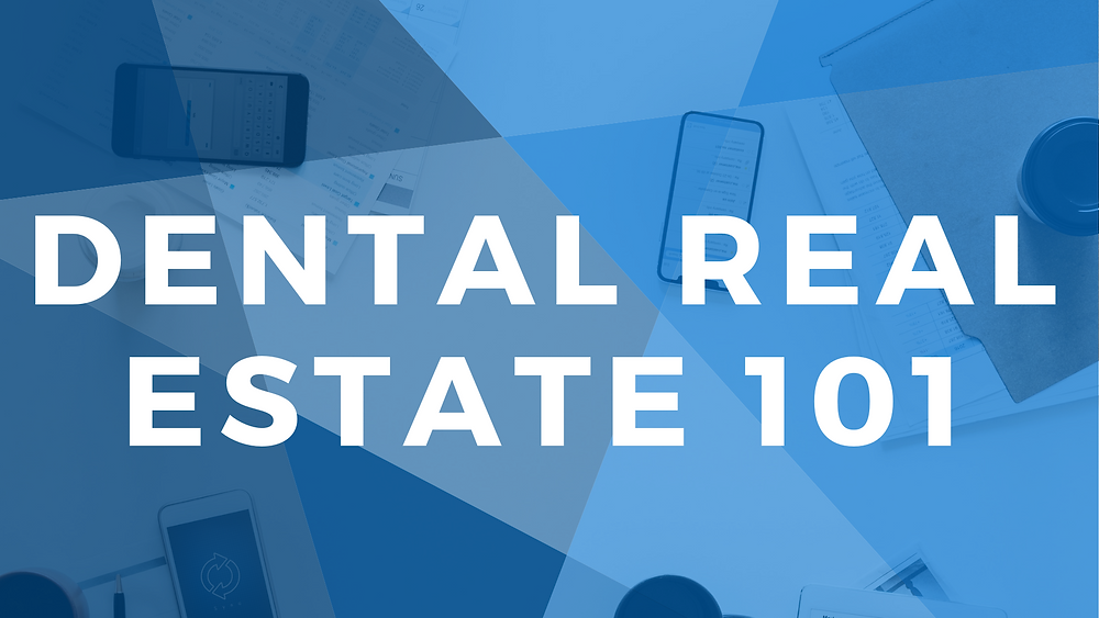 Deal Real Estate 101 by Xite Realty