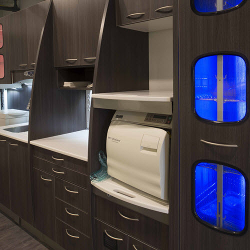 Dental Office Space Brokers Houston Texa