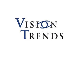 Vision Trends preferred optical real est