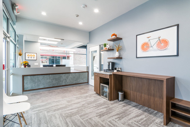 Dental Broker Dallas | Xite Realty