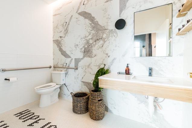Dental Real Estate Austin | Xite Realty