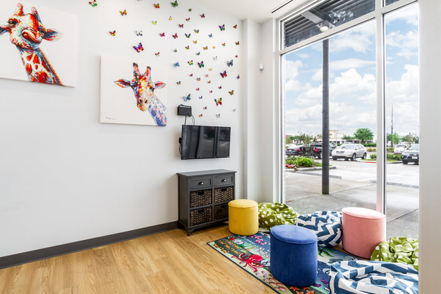 Orthodontic Dental Office | Xite Realty