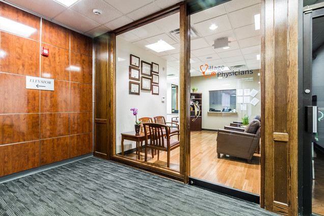 Medical Real Estate Houston Tx | Xite Realty