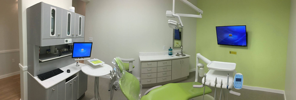 Dental Real Estate Equipment l Xite Realty