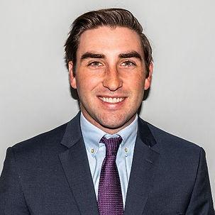 Jacob Frenza_Healthcare Real Estate Brok