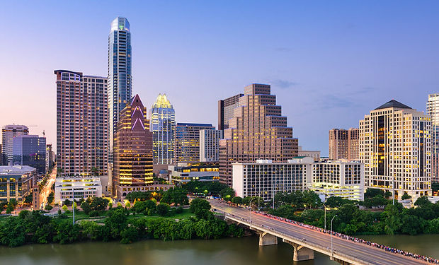 Dental office space for rent in Austin,