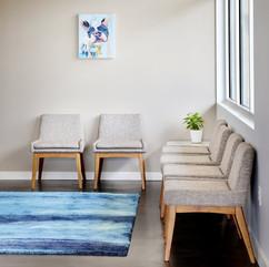 dental office space lease Austin Texas_X