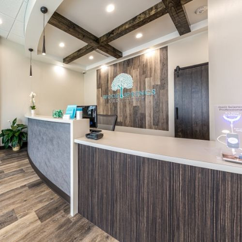 Start-up Dental Clinic in Houston Tx_Xit
