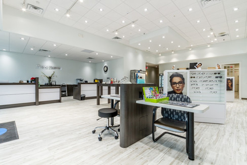 Optical Real Estate in Kingwood Tx   Xite Realty