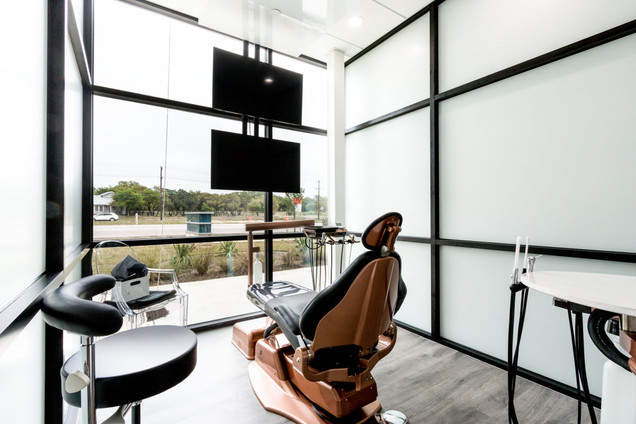 Austin Dental Brokers | Xite Realty
