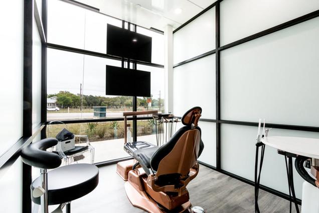 Austin Dental Brokers | Xite Realty
