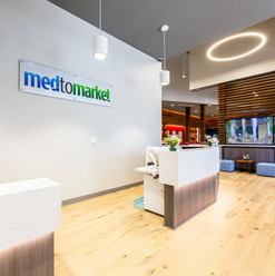 medical office space in Austin Tex_Xite
