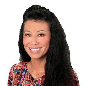 Tommi Linh Patterson Texas Dental Broker