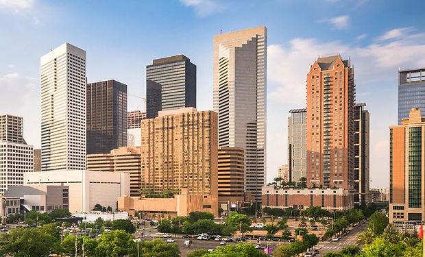Dental office for sale in Houston Texas