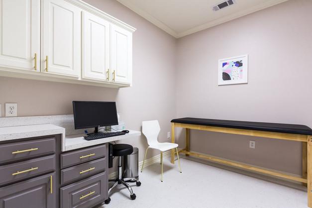 Health Care Real Estate Dallas | Xcite Realty