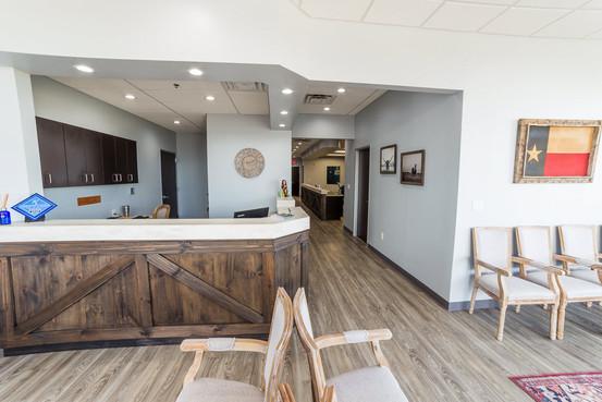 Dental Brokers Dallas Tx | Xite Realty