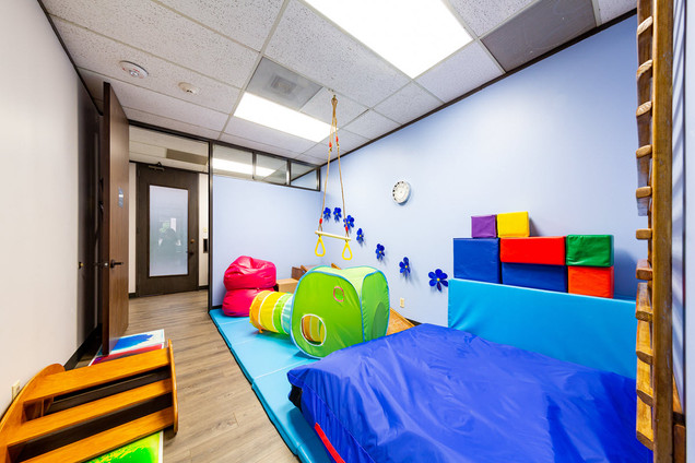 Speech Therapists Real Estate   Xite Realty