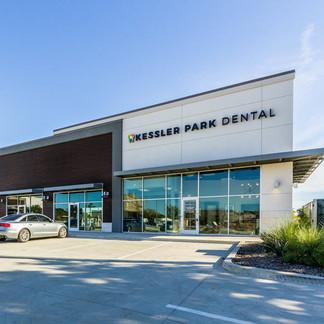 Kessler Park Dental