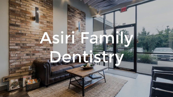 Dental Brokers Houston | Xite Realty