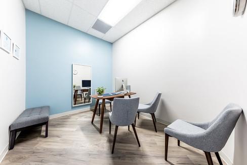 MedSpa Real Estate | Xite Realty