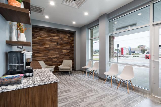 Dental Brokers in Dallas | Xite Realty