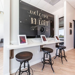 Orthodontist Clinic for Lease in Houston