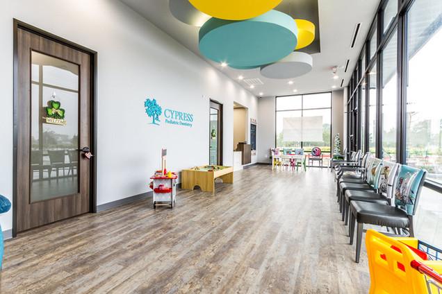 Pediatric Dental Brokers | Xite Realty