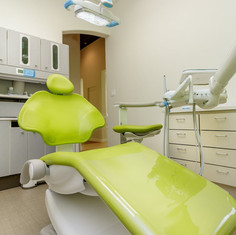 San Antonio Texas dental office space fo