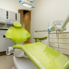 San Antonio Texas dental office space fo