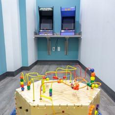San Antonio Texas pediatric dental clini
