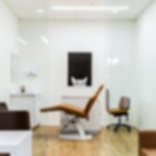 Start-up orthodontist dental brokers_Xit