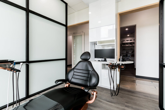 Dental Practice Broker Austin | Xite Realty