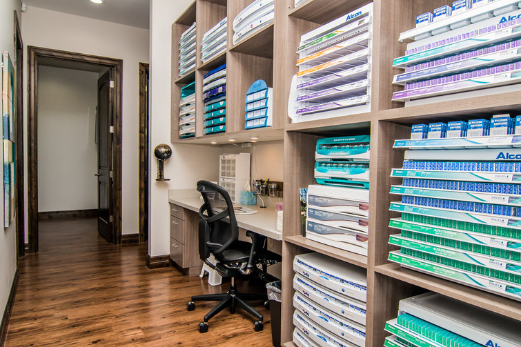 medical office space in Austin Tx   Xite Realty