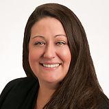 Angela Fox Medical Real Estate Specialis