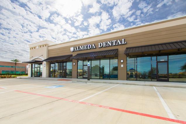 Houston Dental Broker   Xcite Realty