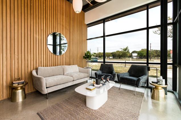 Dental Real Estate Orlando Fl | Xite Realty