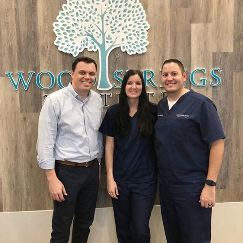 Start-up Dental Office in Houston Tx_Xit