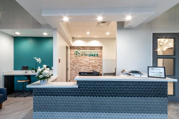 Texas Dental Practice Brokers | Xite Realty