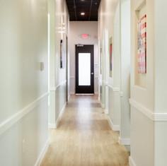 San Antonio TX dental clinic space for l