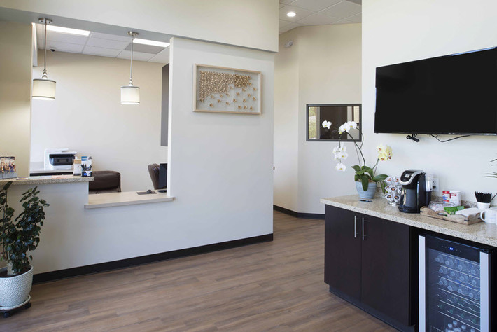 Dental Realty in Houston Tx | Xite Realty
