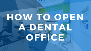How to Start-up a Dental Office Space by Xite Realty