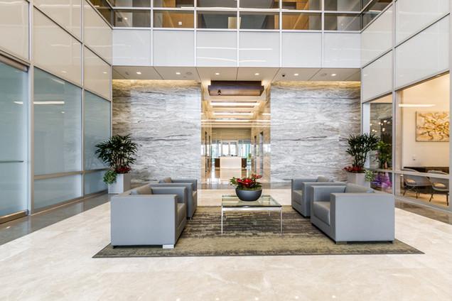 Houston Dental Brokers | Xite Realty