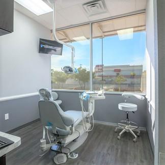 Encino Family Dentistry