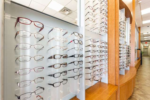 Optical Realtor Houston | Xite Realty