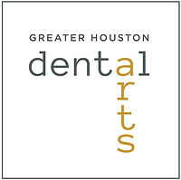 Greater Houston Dental Arts_Xite Realty.