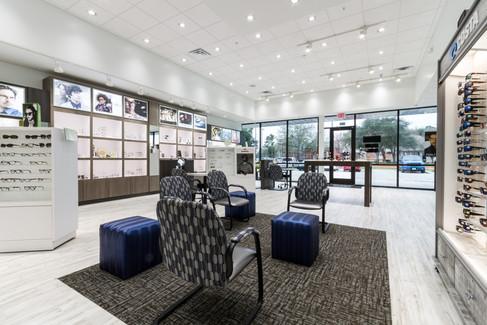 Optometrist Real Estate Texas   Xite Realty