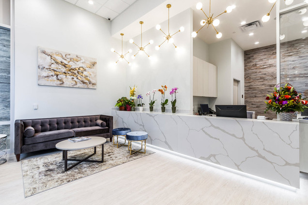 Dental Office Space Houston Tx | Xite Realty